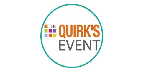quirks-event-review