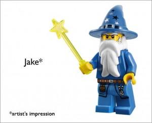 reasons-wizard