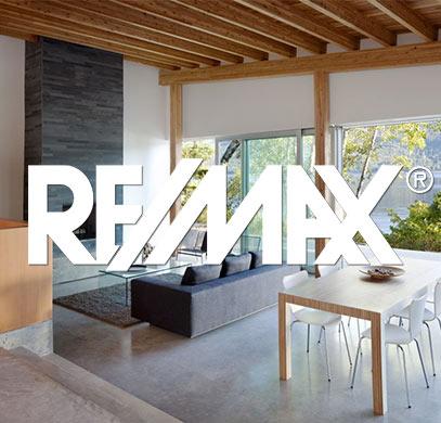 RE/MAX Ready testimonial