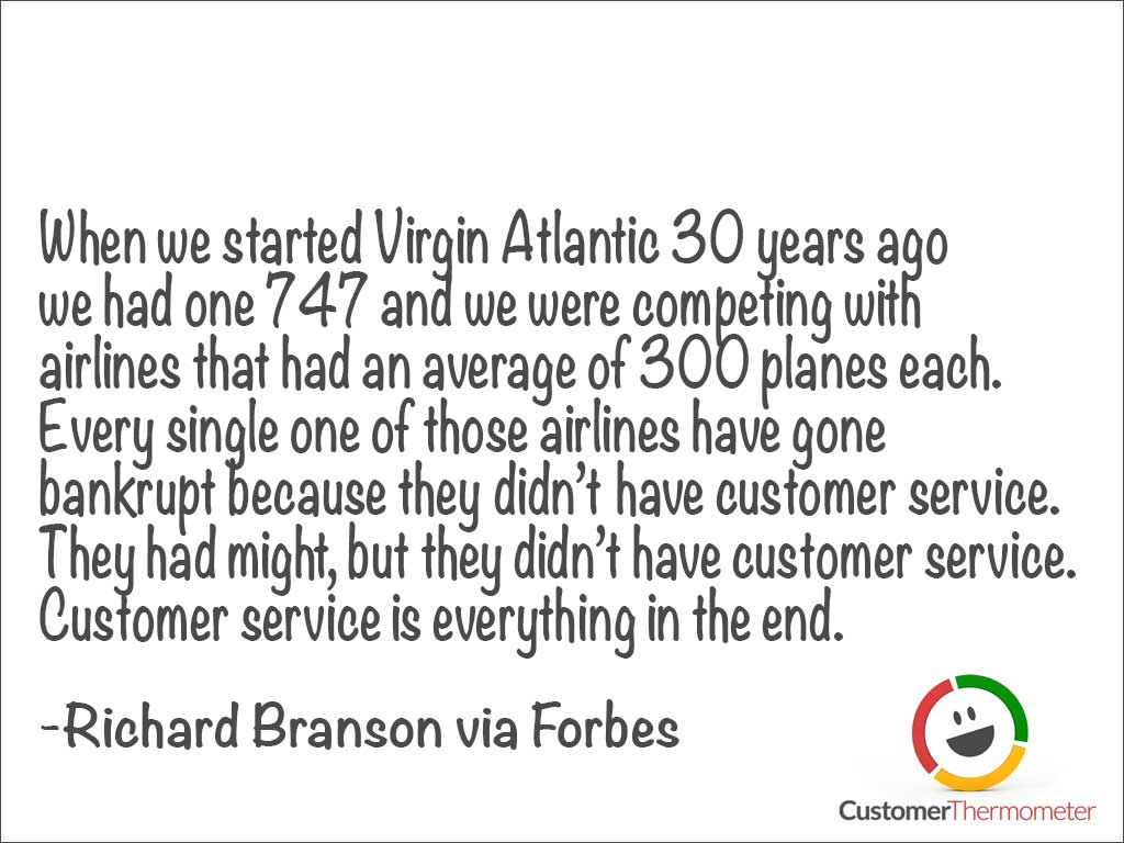 Customer Service Quote Customer Service Quotes Images For Your Presentation