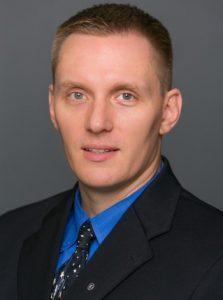 Richard Raue