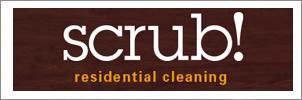scrub-testimonial