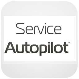 service-autopilot