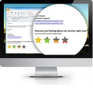 sirportly-feedback-buttons-imac