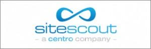 site scout customer survey