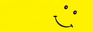 How do create a survey with smiley faces