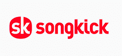 Songkick - another happy Customer Thermometer customer