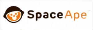 spaceape-testimonial