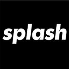 splash-logo-tile