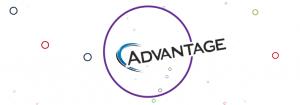 survey software advantage technologies