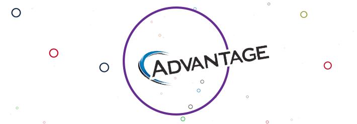 survey software, Survey software dramatically ups customer feedback for Advantage Technologies