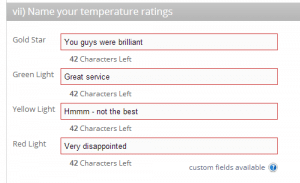 temperature-ratings