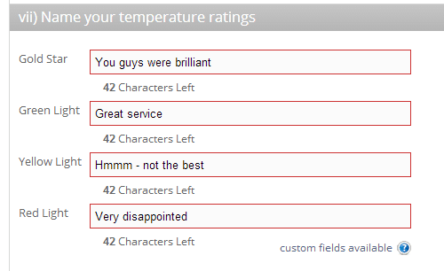 temperature-ratings