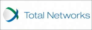 total-networks