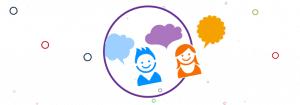 user feedback growth