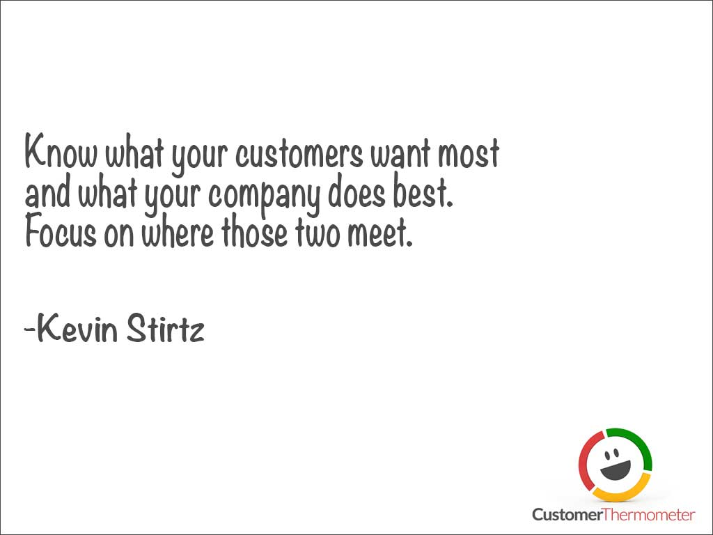 Customer Service Quotes Customer Service Quotes Images For Your Presentation