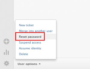 zendesk-password