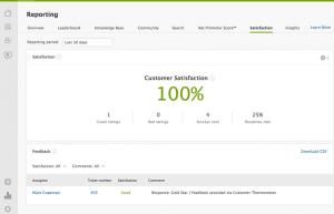 zendesk-satisfaction-report2