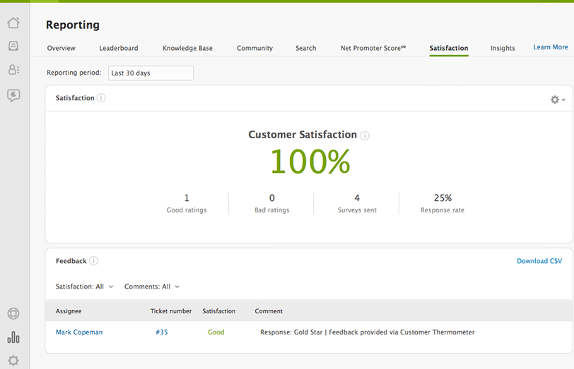 zendesk-satisfaction-report2