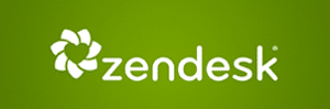 zendesk survey customer thermometer