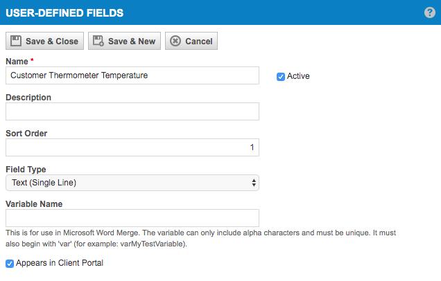 autotask write-back enter fields