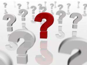 survey question fatigue